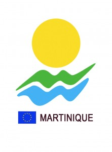 RUP Martinique