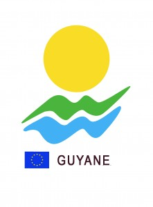 RUP Guyane
