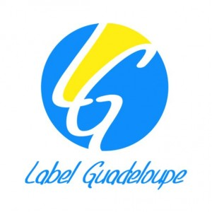 Label Guadeloupe