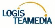 Logis Teamedia Logo